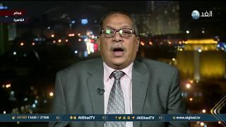 صحفي: التحرك المصري مع تنزانيا جاء لدعم رؤية القاهرة في ملف سد النهضة