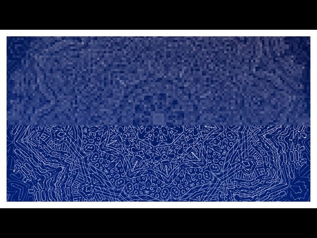 Mt  Mograph - YouTube