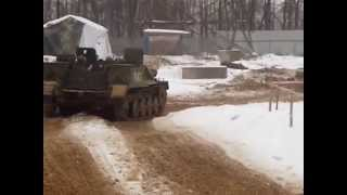 видео Отзыв о музее техники Вадима Задорожного