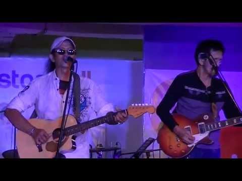 BOYFRIENDS GREATEST HITS (Live Concert)
