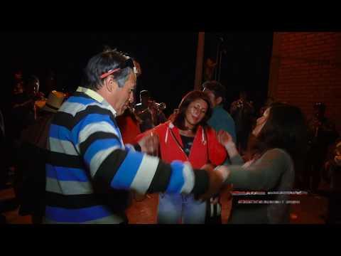 FIESTA PATRONAL VIRGEN DE LA ASUNCIÓN DE ACO 2017 (3 DE 4)