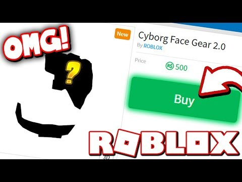 THIS WILL CHANGE MY ROBLOX CHARACTER FOREVER!!