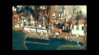 The Fukushima Nuclear Accident documentary