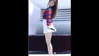 150505 레드벨벳/Red Velvet 행복/Happiness 아이린/IRENE 직캠/fancam @ 경북어린이날큰잔치 by hoyasama