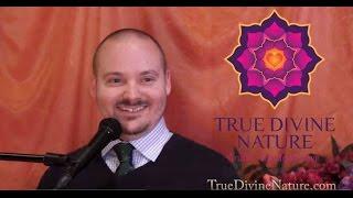 The Pleiadian Prophecy - Matt Kahn