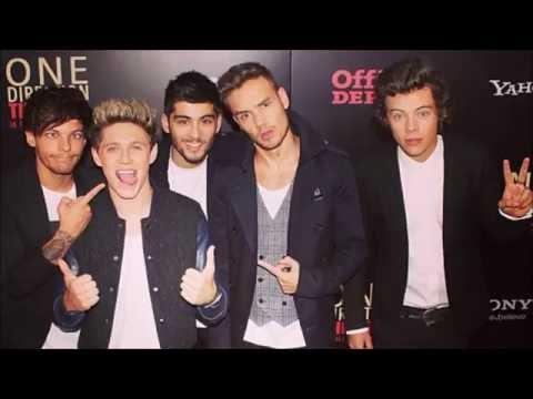 Download One Direction Change Your Ticket TŁUMACZENIE PL