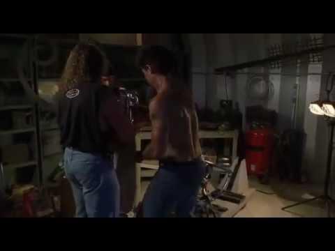 Rota Mortal Não Olhe Para Trás- Completo -Dublado from YouTube · Duration:  1 hour 29 minutes