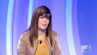 Saffi Kalbek S01 Episode 19 19-02-2020 Partie 02