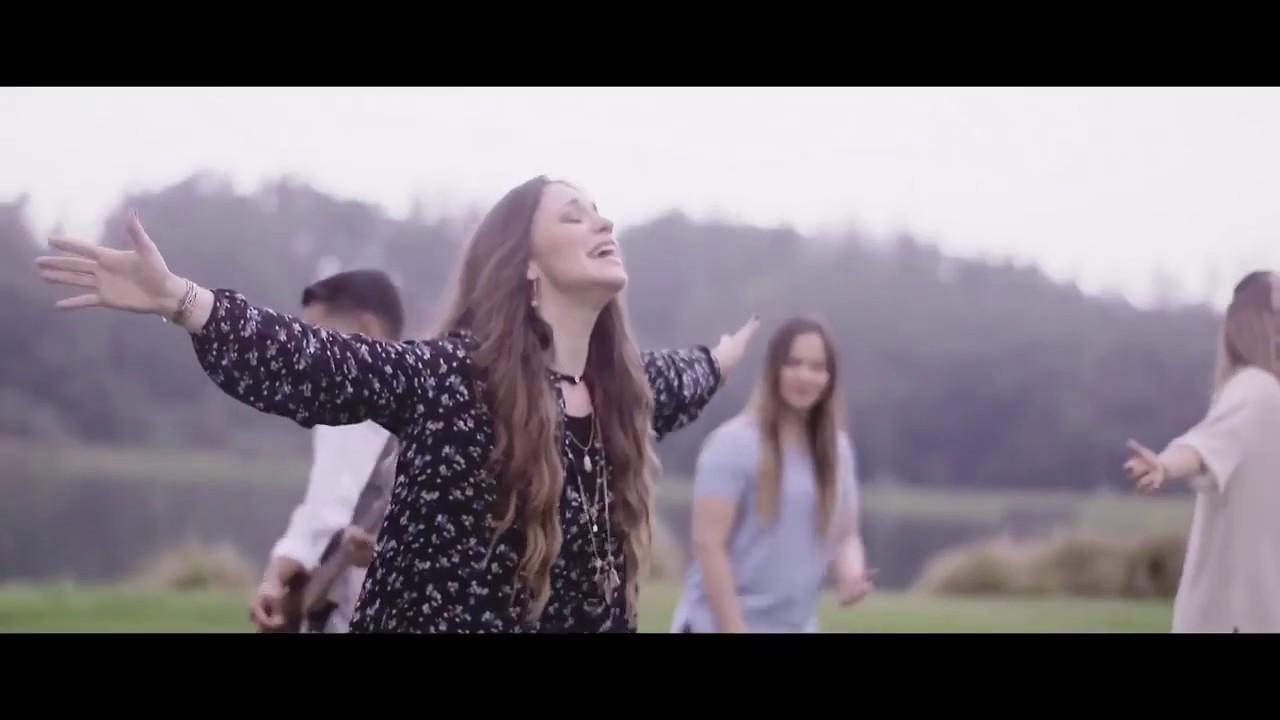'ADORACIONES No hay lugar más alto' feat Christine D'Clario  Miel San Marco Marcos br