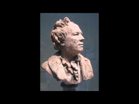 Christoph Willibald Gluck - Armide - Ouverture
