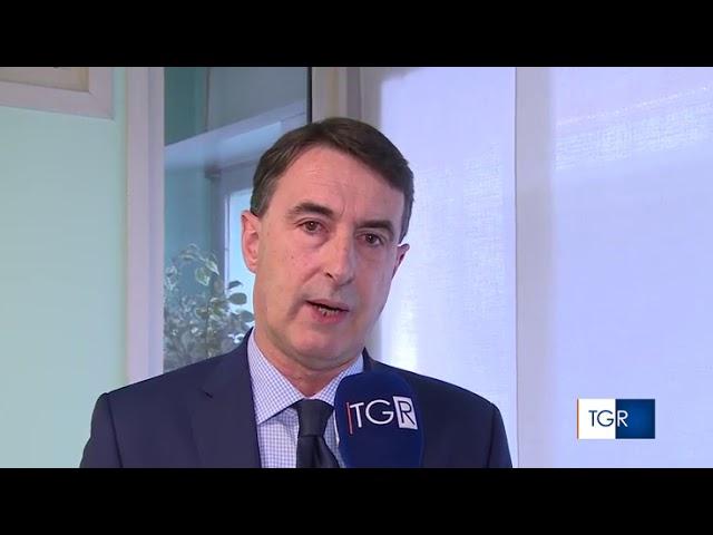 Immobiliare, Fiaip: 'Salgono in Friuli Venezia Giulia i prezzi delle case' - Tgr Fvg