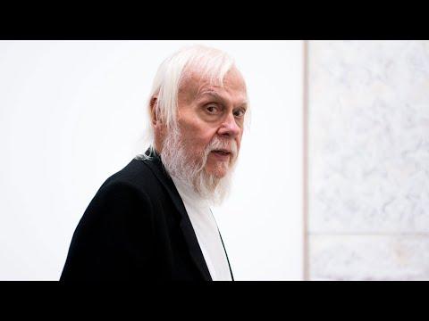 The Artist Project: John Baldessari