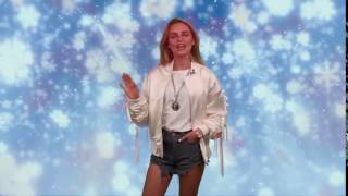 ХАННА / HANNA / EUROPA PLUS TV