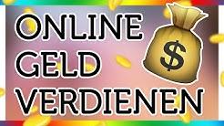 Online Geld Verdienen Schnell: de Beste Methode