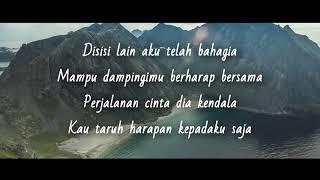 Dwiki CJ - Salah, Stafaband - Download Lagu Terbaru, Gudang Lagu Mp3 Gratis 2018