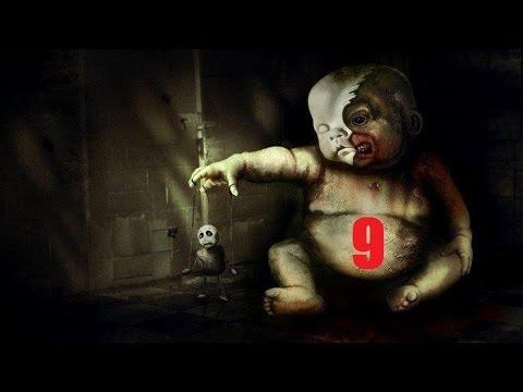 Повелитель Кукол 9: Кукольник против демонических игрушек / Puppet Master vs Demonic Toys