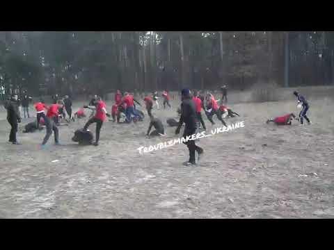 """БО+Albatross+HTF (""""Динамо"""", Киев) vs AL+Кавалерия (ЦСКА, Киев), 24х24."""