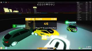 Playing Full Throttle roblox drag racing wins noy so many times. Full Throle #1
