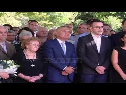 I refuzohet kërkesa për teatrin, opozita largohet nga salla - Top Channel Albania - News - Lajme