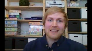 La nombro de esperantistoj en la mondo – Retoso 2021