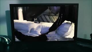 Счастливо тебе здохнуть  ... отрывок из фильма (Адреналин/Crank)2006
