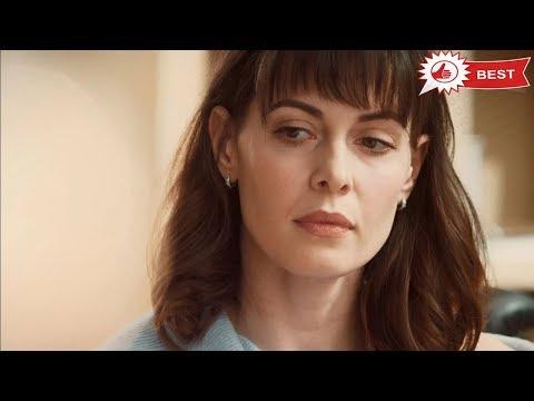 ШИКАРНЕЙШИЙ фильм растерзал интернет! ТЕНЬ ЛЮБВИ Русские мелодрамы новинки, фильмы HD - Видео онлайн