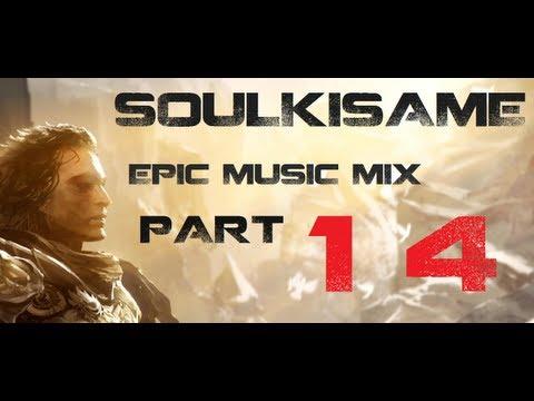 Epic Music Mix Part 14 (HD)