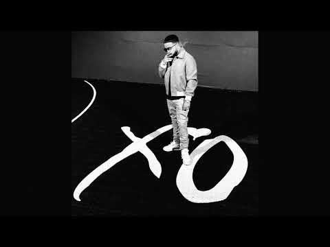 "NAV Type Beat x The Weeknd – ""Better Believe"""