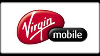 How To Claim Your FREE Virgin Mobile Refill