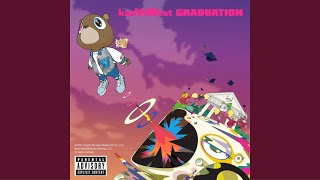 Graduation (Full Album)