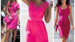 видео Цвет марсала: это какой цвет в одежде фото, сочетание с другими цветами. С чем носить платье, пальто, юбку. Кому идет цвет марсала в одежде
