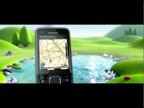 Play Nokia 6220