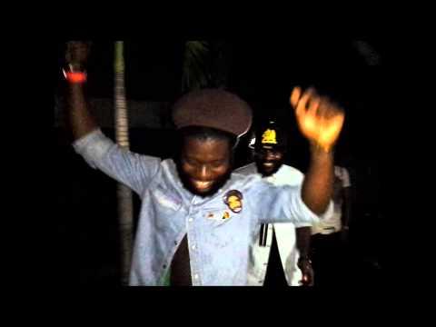 Reggae ROCK-IT inna di Session:Iba Mahr, Kabaka Pyramid, Tarrus Riley and Exco Levi performance
