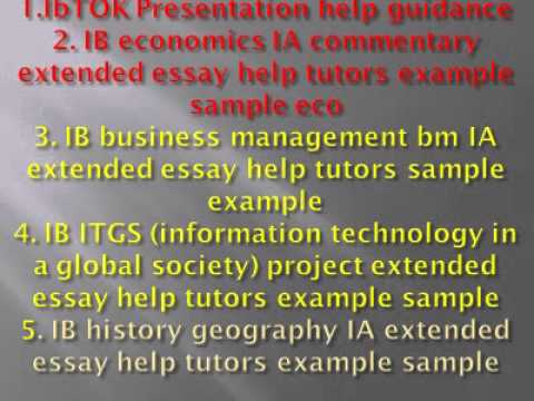 help with history essays Free american history papers, essays, and research papers.