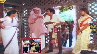 Rajendra Prasad Movie Ultimate Comedy Scene |  Super Hit Movie Comedy |Express Comedy Club