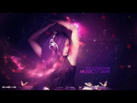 House OF Dance   Non  Stop Bollywood Dance Music 2015
