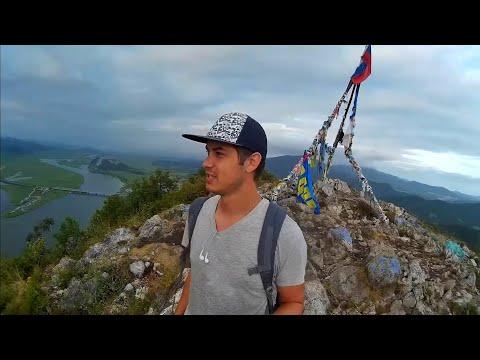 знакомства хабаровск