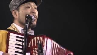 Kimi to Boku - Tokyo Ska Paradise Orchestra