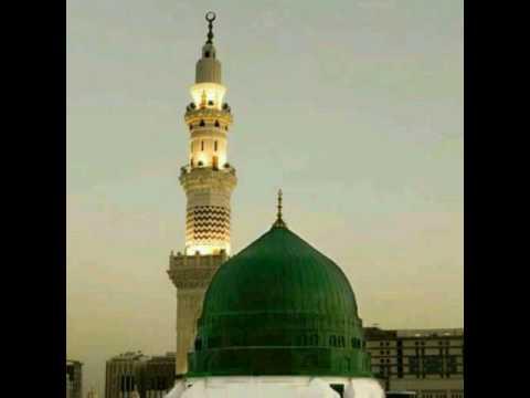 TANAM FARSOODA JAA(N) PAARA-( Hafiz O Qari Sayyed Abdul Wasi Qadri Razavi Sahab )