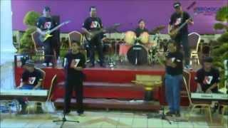 Download lagu Oplosan Instrumental NABABA MUSIC Live