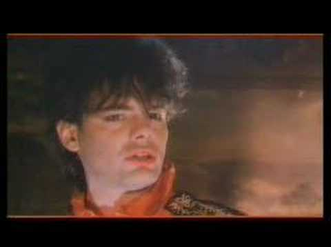 Alphaville - Forever Young (Special Dance Version) - YouTube