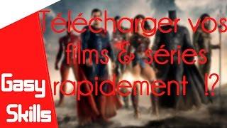 ►TELECHARGER DES FILMS & SERIES + DEBRIDER ( uptobox , turbobit , 1fichiers )  ☺│Tuto Malagasy