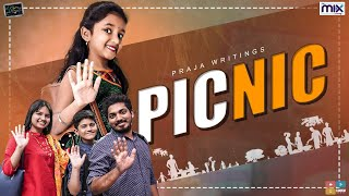 Picnic || Suryakantham || The Mix By Wirally || Tamada Media