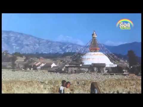 Indreni Team | 70 Barsha Pahile Ko Kathmandu Dekhaudai (70 Years Ago KATHMANDU) | Part 1