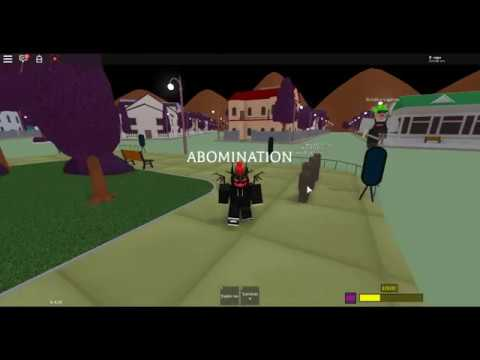 Roblox Project Jojo Arrow Spawns | Roblox Hack Dll