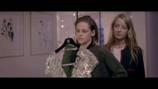 Personal Shopper - Trailer Ufficiale