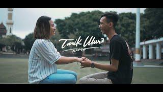 Tangi Gasek - Tarik Ulur Roso (Official Music Video)