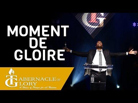 "Gregory Toussaint| ""EPE"" | LOUANGE TÉT CHAJE"