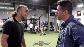 keith-thurman-goes-off-on-us-saying-pacquiao-beat-jeff-horn-the-day-i-gave-him-t-rex-arms-name