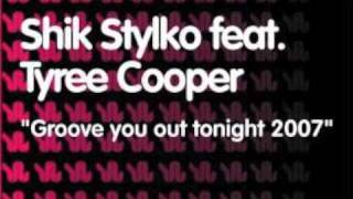 Play Back For More (Shik Stylko Remix)
